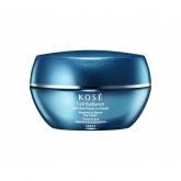 Kosé Replenish And Renew Day Cream 40ml