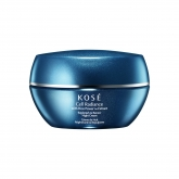 Kosé Replenish And Renew Night Cream 40ml