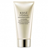 Kosé Soja Repair Cocktail Anti-Wrinkle Firming Neck Cream 75ml