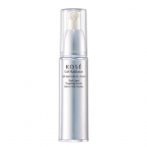 Kosé Ageceutical Dark Spot Serum 30ml