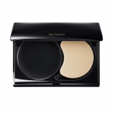 Sensai Compact Case For Total Finish Foundation