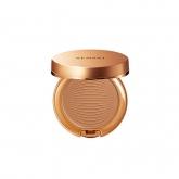 Kanebo Sensai Silky Bronze Sun Protective Compact Sc03 Medium 8,5g