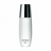 Kanebo Sensai Cellular Performance Lotion I Light 125ml