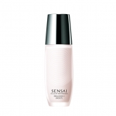Kanebo Sensai Cellular Performance Emulsion II Moist 100 ml