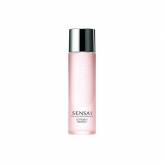Kanebo Sensai Cellular Performance Lotion II Moist 60ml