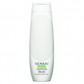 Kanebo Shidenkai Conditioner 250ml
