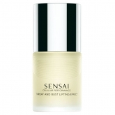 Kanebo Sensai Cellular Throat And Bust Lifting Effect 100ml