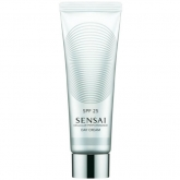 Kanebo Sensai Cellular Performance Day Cream Spf25 50ml