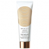 Kanebo Sensai Cellular Protective Cream For Face Spf30 50ml