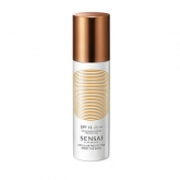 Kanebo Sensai Cellular Protective Spray Corporal Spf15 150ml