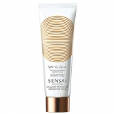 Kanebo Sensai Cellular Protective Cream For Face Spf15 50ml