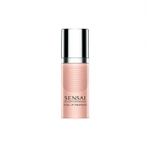 Kanebo Sensai Cellular Total Lip Treatment Crema Labial 15ml