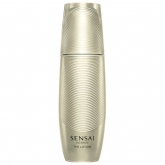 Kanebo Sensai Ultimate The Lotion 125ml