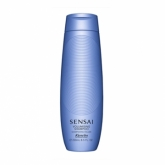 Kanebo Hair Care Volumizing Shampoo 250ml