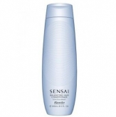 Kanebo Hair Care Sensai Balancing Hair Conditioner 250ml