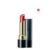 Kanebo Sensai Rouge Intense Lasting Colour Il112