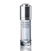 Kanebo Sensai Cellular Hydrachange Eye Essence 15ml