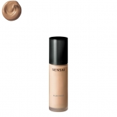 Kanebo Fluid Finish Foundation Spf15 203 Natural Beige 30ml