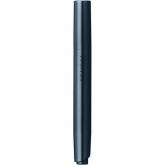 Kanebo Concealer Correttore A Pennello Spf15 Cb2 Medium 2,6ml