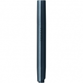Kanebo Concealer Spf15 Brush Type Cb3 Dark 2,6ml