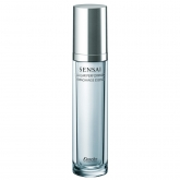 Kanebo Sensai Cellular Hydrachange Essence Suero Hidratante 40ml