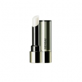 Sensai Lip Base Spf15  4.2g