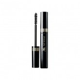 Kanebo Mascara 38C Black Separating And Lengthening