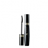 Sensai Mascara 38C Black Volumising