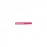Artero Ys Park Double Normal Pink 339 180mm