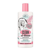 Soap & Glory Clean A-Colada Gel De Ducha 500ml
