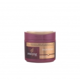 Pantene Pro-V Colour Protect Mask 200ml