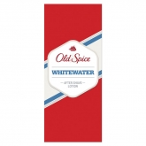 Old Spice Whitewater After Shave 100ml