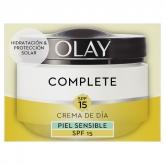 Olay Complete Care Crema De Día