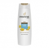 Pantene Pro-V Classic Care Shampoo 2 in 1 360ml