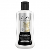 Olay Total Effects Leche Limpiadora 200ml