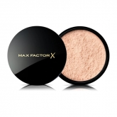 Max Factor Loose Powder 0 Translucent