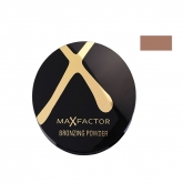 Max Factor Bronzing Powder 02 Bronze