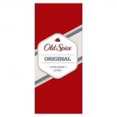 Old Spice Loción Aftershave