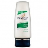 Pantene Smooth And Sleek Conditioner 250ml