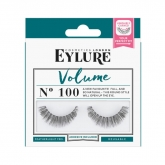 Eylure Lashes Volume 100
