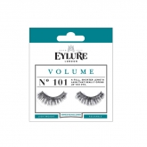 Eylure Lashes Volume 101