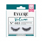 Eylure Lashes Volume 083