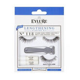 Eylure Lengthening Starter Pack Pestañas Nº118