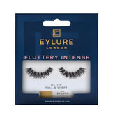 Eylure Fluttery Intense Pestañas Postizas 175