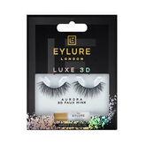 Eylure Luxe 3D Aurora