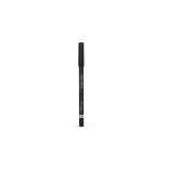 Rimmel Soft Khol Kajal Eyeliner Pencil 021 Denim Blue