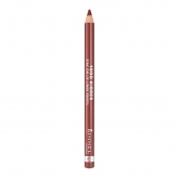 Rimmel London 1000 Kisses Stay On Lip Liner Pencil 004