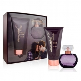 Twilight Inmortal Eau De Toilette Spray 30ml Set 2 Pieces