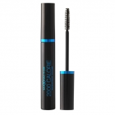 Max Factor 2000 Calorie Waterproof Volume Mascara 01 Black