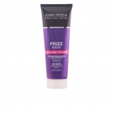 John Frieda Frizz Ease Acondicionador Liso Perfecto 250ml
